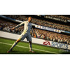 product in gebruik FIFA 18 PC