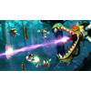 produit en cours d'utilisation Rayman Legends : DE Switch