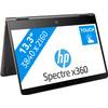HP Spectre X360 13-ac041nd