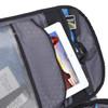 binnenkant Luminosity Backpack Medium