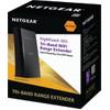 verpakking Nighthawk EX8000