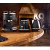 product in gebruik Icona Vintage ECOV311.BK Zwart