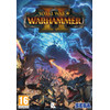 emballage Total War WARHAMMER 2 Édition Standard PC