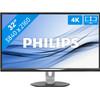 voorkant Philips 328P6VJEB/00
