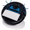onderkant SmartPro Active FC8822/01