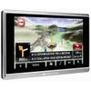 Navigon 8410 TV Sport Edition + Tas
