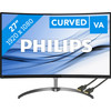 Philips 278E8QJAB + HDMI kabel