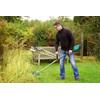 Bosch AMW10 trimmer hulpstuk