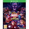 Marvel versus Capcom Infinite Xbox One