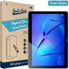 Huawei MediaPad T3 10 Screenprotector