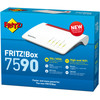 verpakking FRITZ!Box 7590 International
