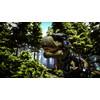 produit en cours d'utilisation ARK Survival Evolved Xbox One