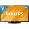 Philips 43PUS6162