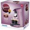 verpakking Senseo Viva Café Violet HD7829/40