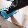 FC8063/01 Accessoireset PowerPro Aqua