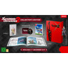 accessoire Xenoblade Chronicles 2 Switch Coll. Ed.