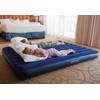 product in gebruik Downy Airbed Queen