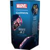 verpakking Vivofit Junior 2 Avengers