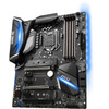 visual leverancier Z370 Gaming Pro Carbon