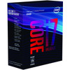 verpakking Core i7 8700K Coffee Lake