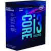 Intel Core i3 8350K Coffee Lake
