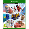 Rush : A Disney Pixar Adventure Xbox One