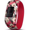 Garmin Vivofit Junior 2 Bracelet Minnie Mouse Stretch