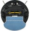onderkant Bluebot XSmart VCBB1XS