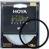 Hoya HDX UV 58mm