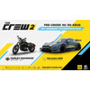 accessoire The Crew 2 PS4