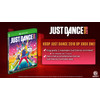 accessoire Just Dance 2018 Xbox One