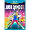 verpakking Just Dance 2018 Wii U