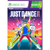 emballage Just Dance 2018 Xbox 360