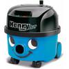 côté gauche HVN-201 Henry Next