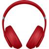 voorkant Studio3 Wireless Rood