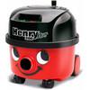 avant HVN-200 Henry Next
