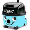 linkerkant HVN-207 Henry Next Parquet
