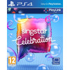 SingStar : Celebration PS4