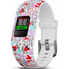 Garmin Vivofit Junior 2 Polsband Minnie Mouse