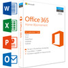 Microsoft Office 365 Home FR