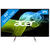 Acer ET430Kwmiippx