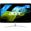 Acer Aspire U27-880 I9008 BE All-In-One AZERTY