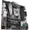 linkerkant ROG STRIX Z370-G Gaming