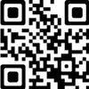 visual leverancier StartLine MUM50149