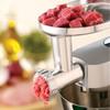 product in gebruik Chef XL KVL4170S
