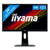 iiyama ProLite XB2483HSU-B2