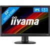 iiyama XB2380HS