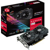 verpakking Radeon ROG STRIX RX560-O4G-EVO Gaming