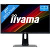 iiyama ProLite B2783QSU-B1