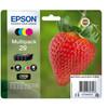 Epson 29 4-Color Pack (C13T29864012)